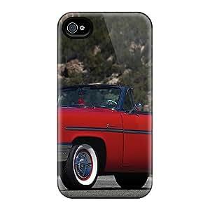 JasonLLewis FMSNwyM1245zpjAw Case Cover Iphone 4/4s Protective Case 53 Mercury Monterey