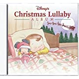 Christmas Lullaby Album