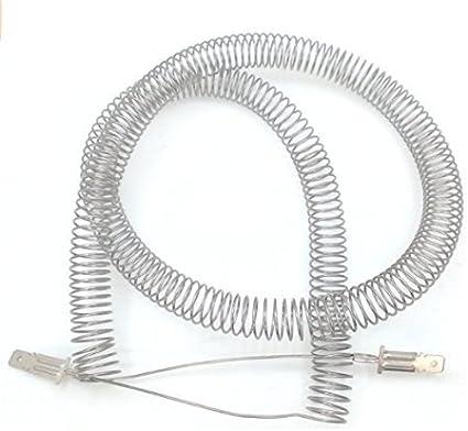 131475320 Electrolux Dryer Element NON-OEM Compatible ERP 5300622034