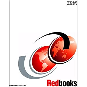 IBM Redbook DFSORT Guide