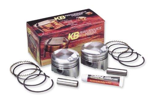KB Performance | KB Piston 050 41-79 Fx/Fl | KB26350