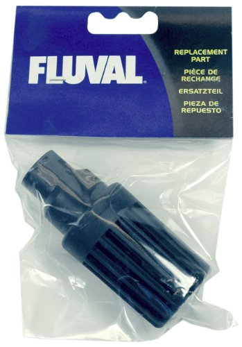 (Fluval Intake Strainer Replacement for Fluval Vicenza 180/260 Bow Front Aquarium Set)