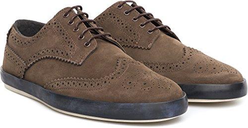 Camper Erick 18792-014 Chaussures habillées Homme