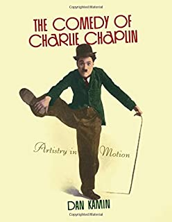 the films of woody allen critical essays charles l p silet the comedy of charlie chaplin artistry in motion