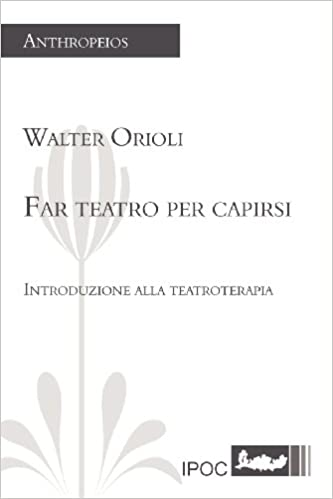 Book Far Teatro Per Capirsi