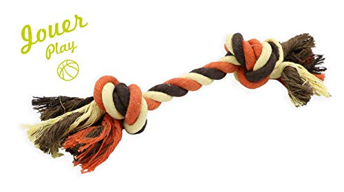 Aime Cotton Rope Toy for Dogs 20 cm