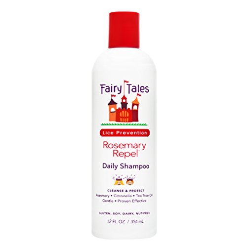 natural shampoo for kids - 9
