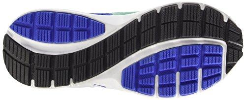 Puma Femme Bleu Puma Chaussures Chaussures 5qTwBR5