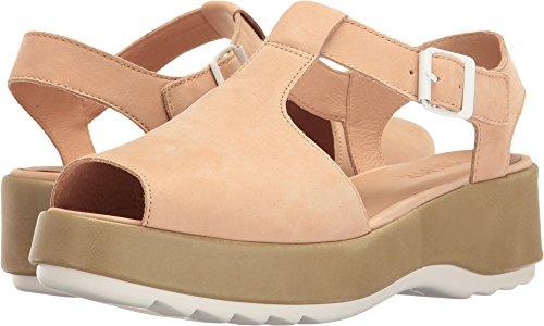 camper sandals size 38 - 2