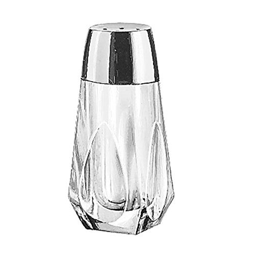 Libbey Tall Whiskey - Whiskey Service Drinking Glasses, Tall Whiskey, 1 oz., 2-7/8 Inch Height