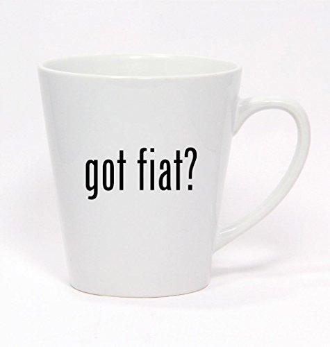 got-fiat-ceramic-latte-mug-12oz