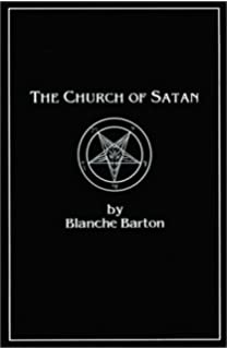 essays in satanism james d sass amazon com books the church of satan a history of the world s most notorious religion