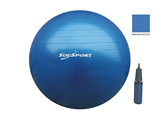 SUESPORT Strength Anti Burst Stability Available