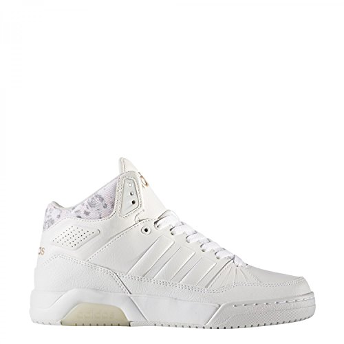 W b74230 Multicolor Femme Play9tis Multicolore Adidas Chaussures De Fitness 5xnw0qnUap