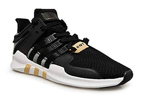 nbsp;2 CQ1695 EU adidas nbsp; Core black Originals ADV Equipment 3 Support ginnastica khaki UK4 unisex 36 q61zaqw