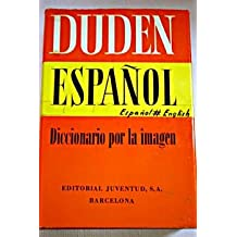 Duden Espanol: Diccionario por la Imagen, None Stated