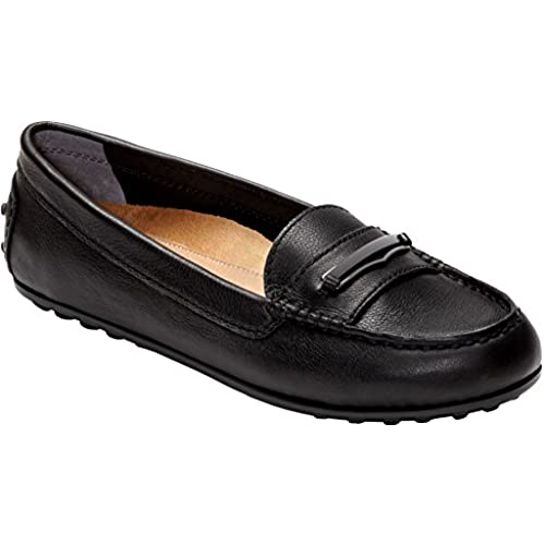 Vionic Women's Honor Ashby Loafer