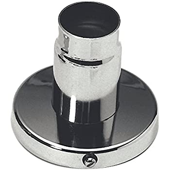 Danco 10311 Universal Flange And Nipple Faucet Flanges Amazon Com