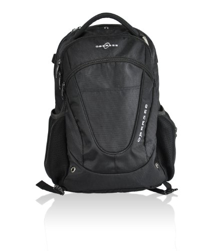 obersee-oslo-diaper-bag-backpack-black