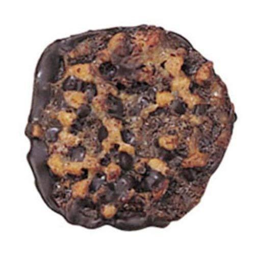 Silverlake Chocolate Florentine Gourmet Cookies - 5lb Box