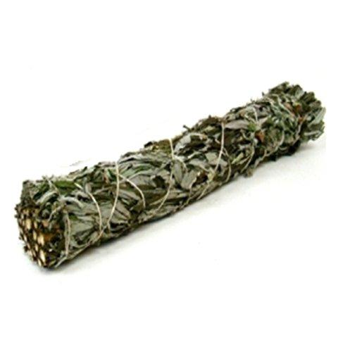 Smudge Sticks Wholesale - 7