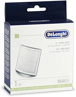 F26237 DeLonghi 5512500259 Filter für F26215 F26235 Fritteuse