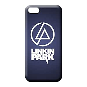 iphone 5c Proof Fashionable style phone case skin linkin park