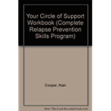 Your Circle of Support Workbook