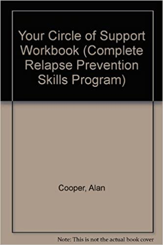 Printables. Substance Abuse Relapse Prevention Plan Worksheet ...