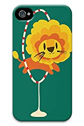 A limited edition Cool DAY iphone4/4s case 01 from cool DAY