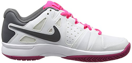 5744c513902 ... Nike Wmns Air Vapor Advantage