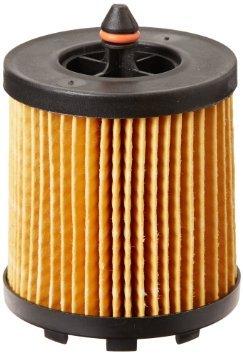 72215WS Bosch Workshop Engine Oil Filter Pack of 3