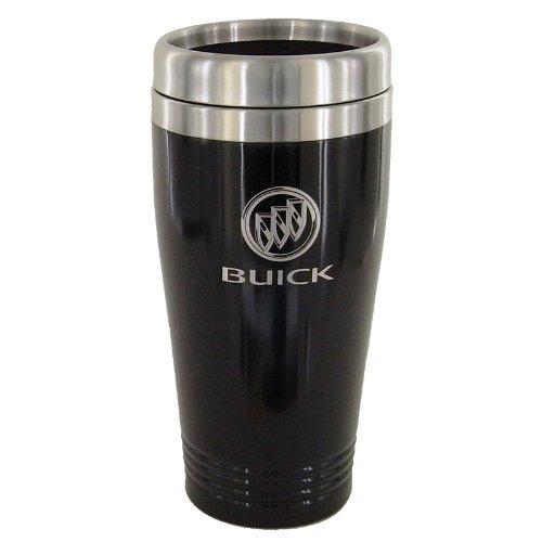 buick-black-travel-mug