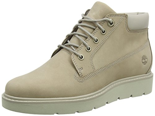 Nellie Kenniston Timberland Womens Boots Nubuck Pure Cashmere xHxESz