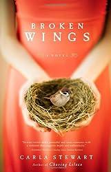 Broken Wings: A Novel