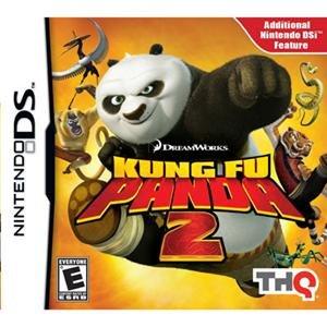 kung fu panda 2 ds - 7