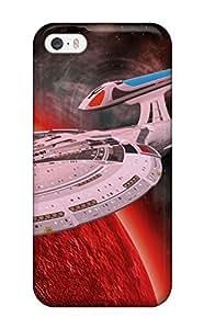 CRdbaHm1071HfrBP Star Trek Into Darkness Movie Fashion Tpu 6 Plus YY-ONE For Iphone