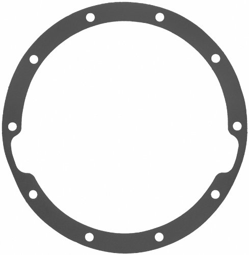 Fel-Pro RDS 55430 Rear Axle/Differential Seal