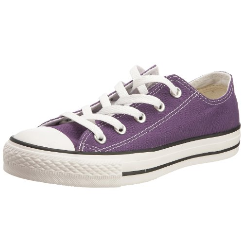 Converse all Sneakers Star Taylor Unisex Chuck prxZpnF