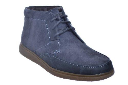 Navy Clarks Clarks Brayer Originals Shoes Suede Moc Sport Originals Mens 6wwPq8