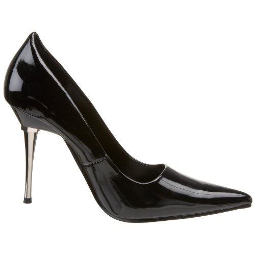 Bpat Pump The Womens Heel Highest 8qTCwHFx