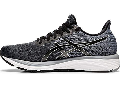 ASICS Men's Gel-Cumulus 21 Knit Running Shoes 4