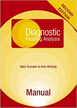 diagnostic patterns in reading Physical examination, and ancillary diagnostic tests once a pattern is recognized (obstruc-tive, restrictive, or normal) and its severity measured, that information, combined with other patient data, often leads to a diagnosis in this article we will provide an overview.