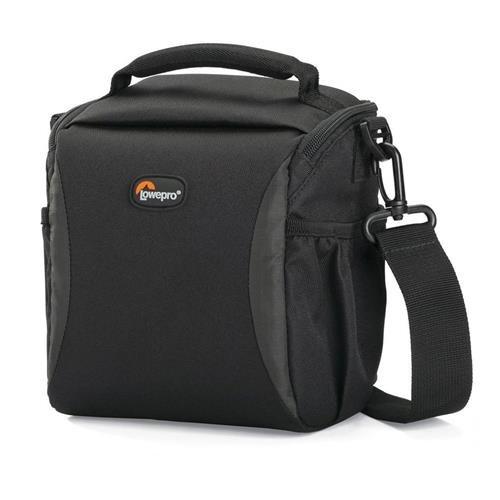 Lowepro Format 140 Weather Resistant Camera Bag