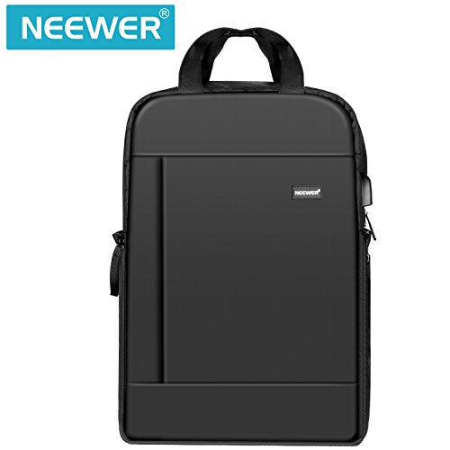 Camera Bag Waterproof Shockproof DSLR Camera Other Accessories Backpack