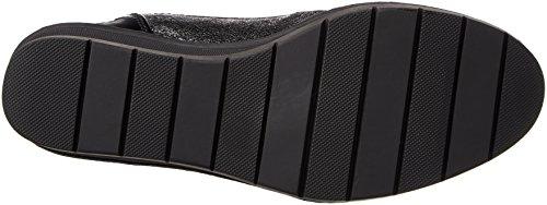 Tamaris Ladies 25233 Boots Black (nero)