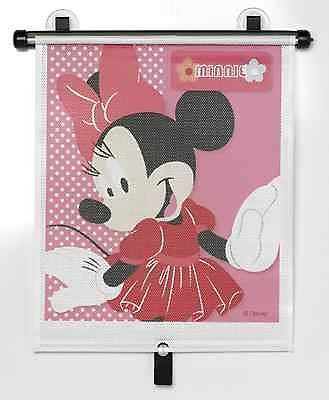 Disney Minnie Mouse Adjust Sunshades