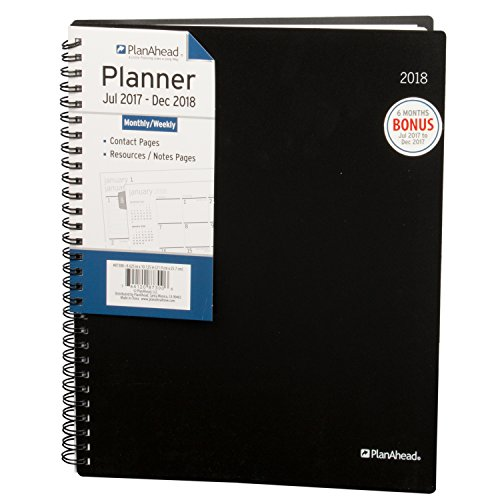 The 8 best office planners