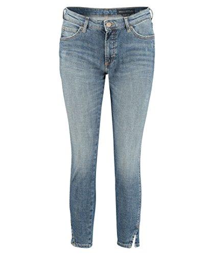 Marc O'Polo - Jeans - Femme Gris