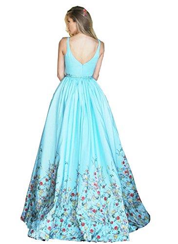 sherri-hill-dress-51232-size-4blue-print